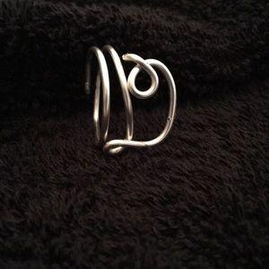 Ball-Head Pins 50 mm pour fabrication de Bijoux SANS NICKEL ARGENT STERLING 925 À faire soi-même